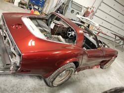 1979 Corvette 6.jpg