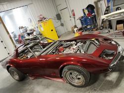 1979 Corvette 2.jpg