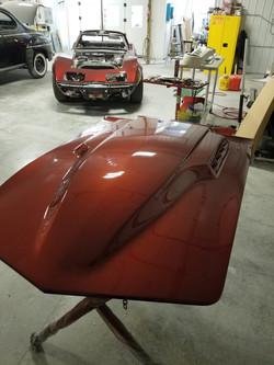 1979 Corvette 3.jpg