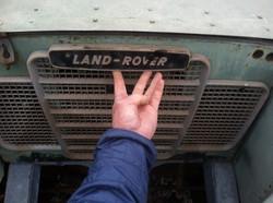 1972 Land Rover 6.jpg