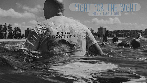 FIGHT FOR THE BIGHT. THUMBjpg.jpg