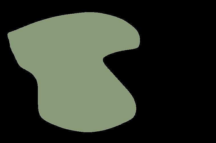 Blob 3-green.png