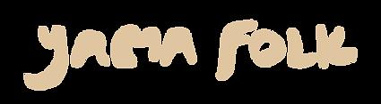 yama-folk-logos-type-tan.png