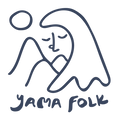 yama-folk-logos-dark blue.png