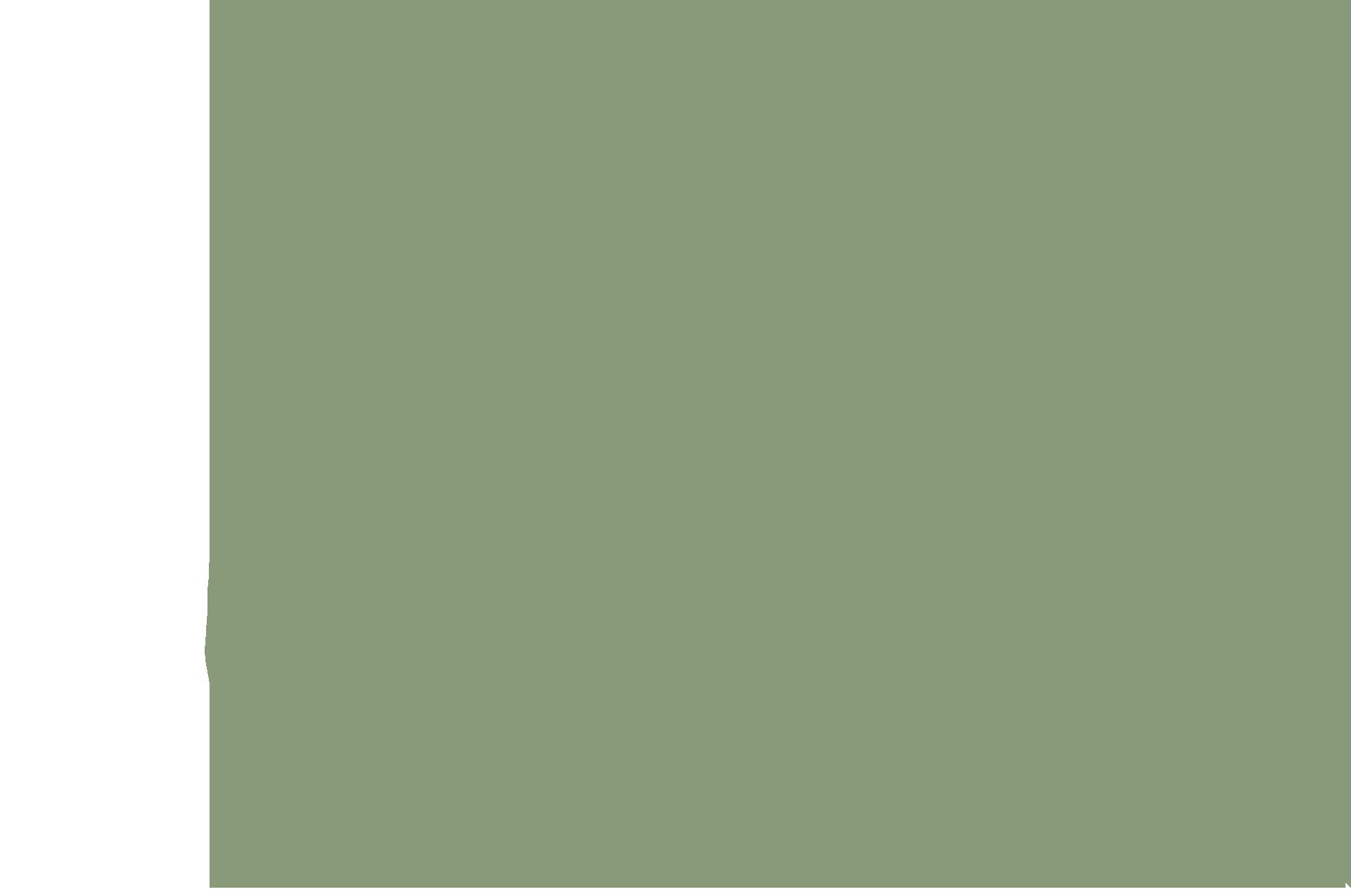 Blob 1.1-dark green.png