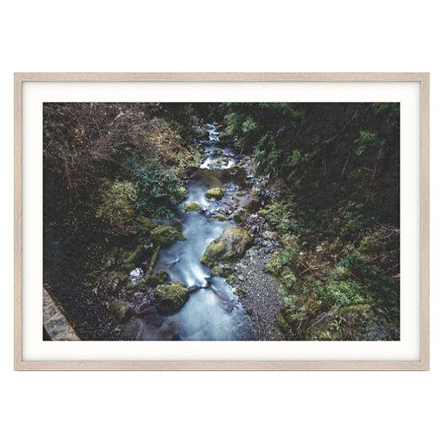 River Silk