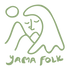 yama-folk-logos-green.png