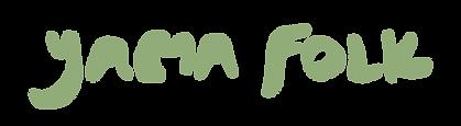 yama-folk-logos-type-green.png
