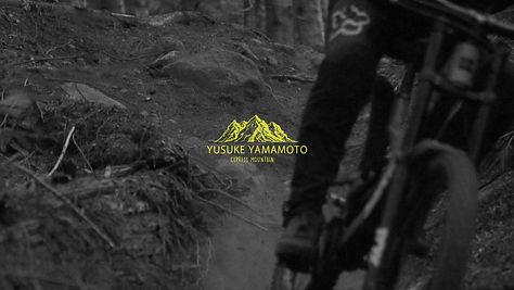 Cypress Thumb copy.jpg