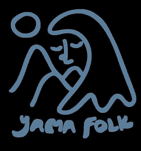 yama-folk-logos-blue.png