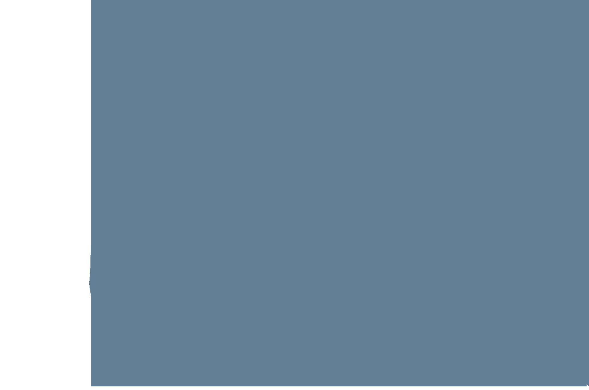 Blob 1.1-blue.png