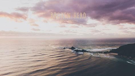 BROKEN HEAD THUMB.jpg