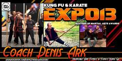 Denis Ark
