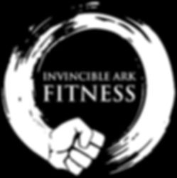 Invincible Ark Fitness