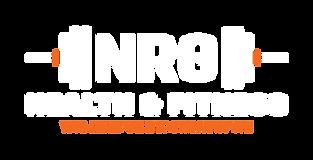 NRG_Logo_Orange%20_%20White%20NO%20BG_CMYK%20(1)_edited.png
