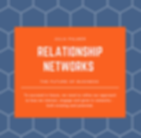 relation-network.png