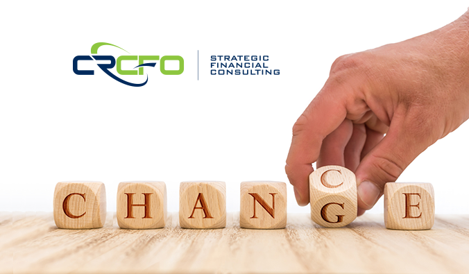 nonprofits prepare for change