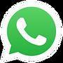 Whatsapp Autoankauf ZÜGIG