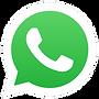 autoankauf zügig whatsapp erreichbar