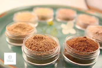 Niadele Powders on pottery Aug2015.png