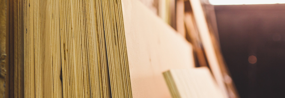 plywood-osb.jpg