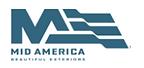 MidAmerica-Logo.png
