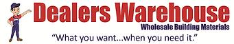 DealersWarehouse-Logo.png