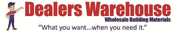 DealersWarehouse-Logo.png