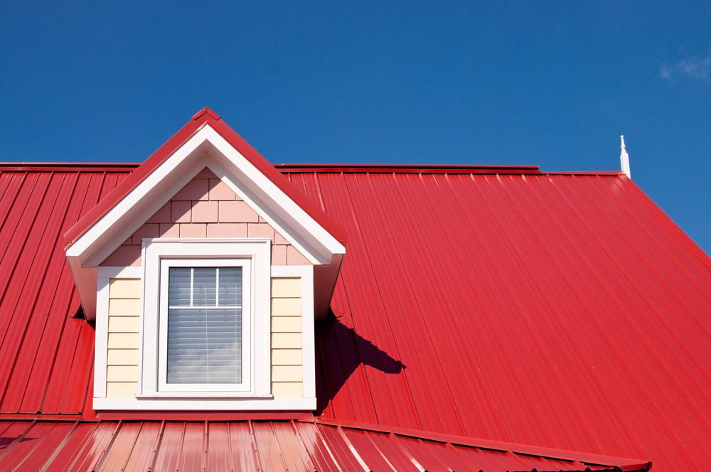 metal-roofing-accessories.jpg