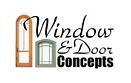 WindowDoor-Logo.png