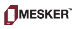 mesker-logo.png