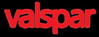 logo-valspar-red.png