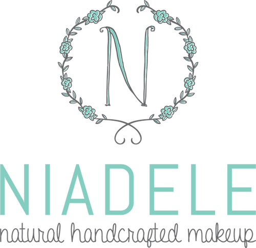 Niadele-Final Design.png