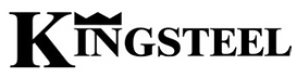 kingsteel-logo.png