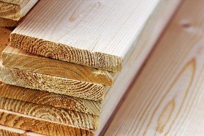 Finish-Lumber.jpg