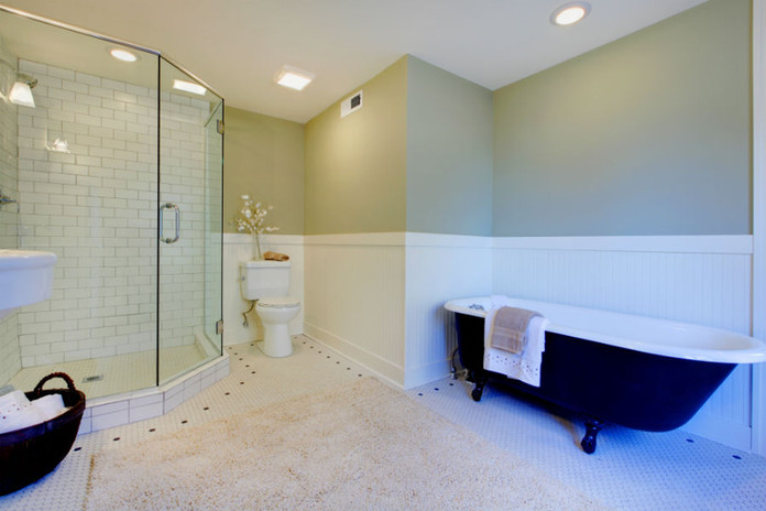 BathroomInterior1.jpg