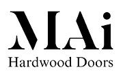 mai-hardwood-logo.png