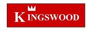 kingswood-logo.png