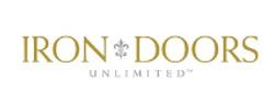 iron-doors-logo.png