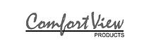 ComfortView-Logo.png
