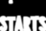 LittleStarts-BlackandTurquoise-RGB.png