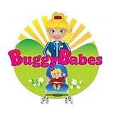Buggy Babes Logo