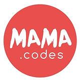 MAMA.codes Logo