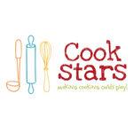 Cook Stars Log