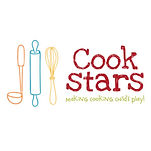 Cook Stars Logo