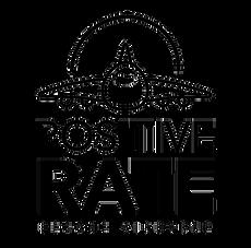positive rate logo transparent .png