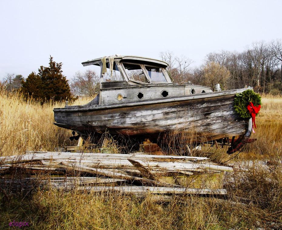 This boat no more-1.jpg