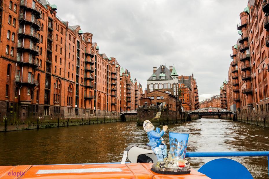 Hamburg Harbor Tour-1.JPG