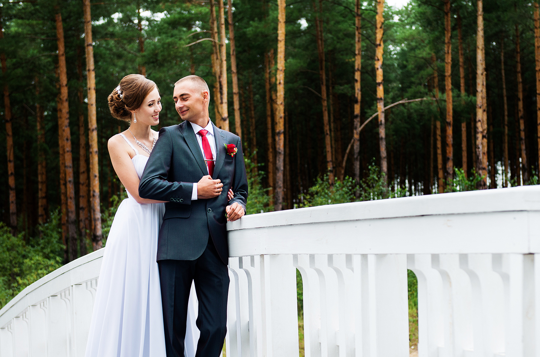 странице свадебные фотографы рязань взрывателя нет