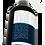 Thumbnail: Natural mould kill spray 250ml